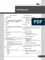apostila-gratuita-ses-df-nutrica.pdf