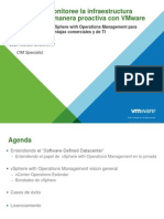 proactivelymanageandmonitoryourvirtinfr_juan_damian_def.pdf