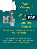 Whitman Ppoint.ppt