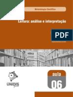 Apostila1_como ler_p.7 a 9.pdf
