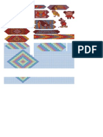 diseños manillas.xlsx.pdf