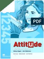 Attitude Starter Workbook.pdf
