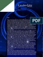argument_flute.pdf