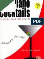 165424396 Jazz Piano Cocktails 2