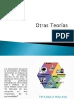 Otras Teorías.pptx
