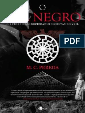 SEMIDEUS OS PDF O LIVRO DOWNLOAD DO ARQUIVOS GRATUITO EM