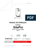 OPM_SPE_XXX_10K_40K_6PT_V030.pdf
