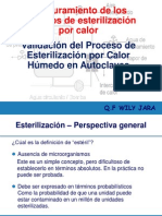 Esterilizacion Q humedo.pdf