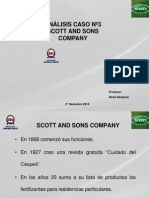 PPT_Scott_and_Sons.pptx