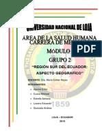 Aspecto Geografico RSE.docx