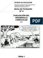 Presentación Cuaderno 7.ppt