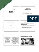 a.pdf
