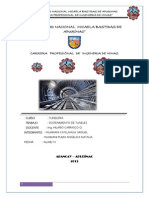 sostenimiento DE  TUNELES DD.pdf