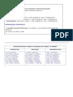 PAST CONTINUOUS - EJERCICIOS DE INGLES ONLINE.pdf