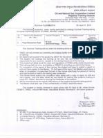 Priya Apte-OnGC Summer Training-Confirmation Letter