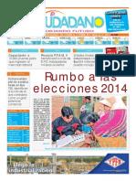Ciudadano 77-WEB.pdf