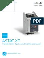 ASTAT-XT_SP_LR.pdf