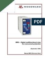 DOK-TD-MRI3E_145634.pdf