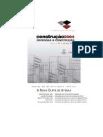 carta atenas.pdf