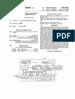 US4813682.pdf