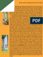 Rollos 10.pdf