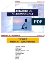 Seminario de Clarividencia SIN EDITAR.pptx