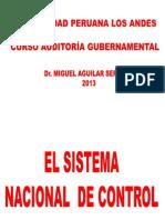 ppcursoauditoragubernamentaluplaset-130925232800-phpapp01.pdf