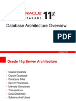 02_DB Architecture Overview.ppt