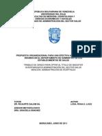 tesis de administracion.pdf