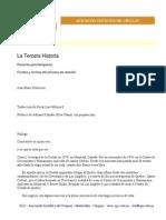 La Tercera Historia-Jean-Marie Delacroix.pdf