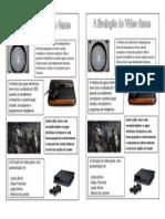 folder apresentação grupo.docx
