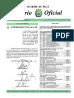 DIARIO09_e37bb5d276.pdf