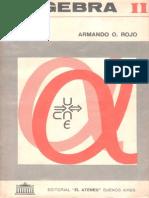 Algebra 2 - Armando Rojo.pdf