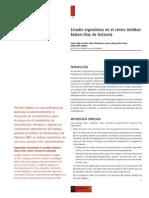 Dialnet-EstudioErgonomicoEnElCentroOerlikonBalzersElayDeAn-4584973.pdf