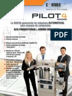 pilot_4_astm_spanish_low_resolution.pdf