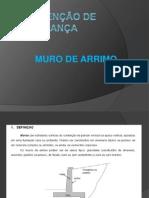 CONTENÇÃO DE VIZINHANÇA.pptx