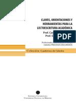 analisis Letras.pdf
