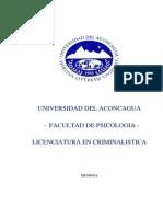 tesis-4234-protocolo.pdf