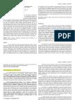 Artículo de reflexión. Perfil de la generación digital Chilena.docx