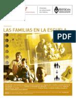 PEDAG06-Las-familias-en-la-escuela.pdf