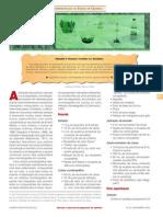 cromato.pdf