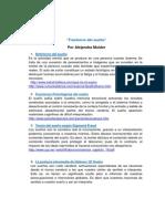 trastornodelsueo-120920191202-phpapp02.pdf
