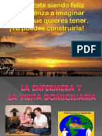 alaenfermeriaylavisitadomiciliaria-121010062142-phpapp02.pptx