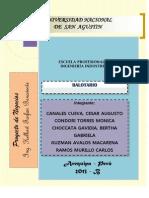 BALOTARIO - GRUPO 1.docx