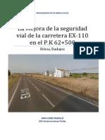 Trabajo de Botua PDF.pdf