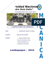 lab medidas pt.doc