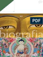 Buda _ Biografia - Sophie Royer.pdf