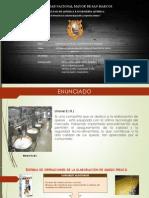 ADMINISTRACION - II.pptx