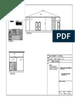 desenho casa avenida brasil-itamaraju-folha A4.pdf