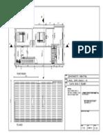 desenho casa avenida brasil-itamaraju-Layout2.pdf